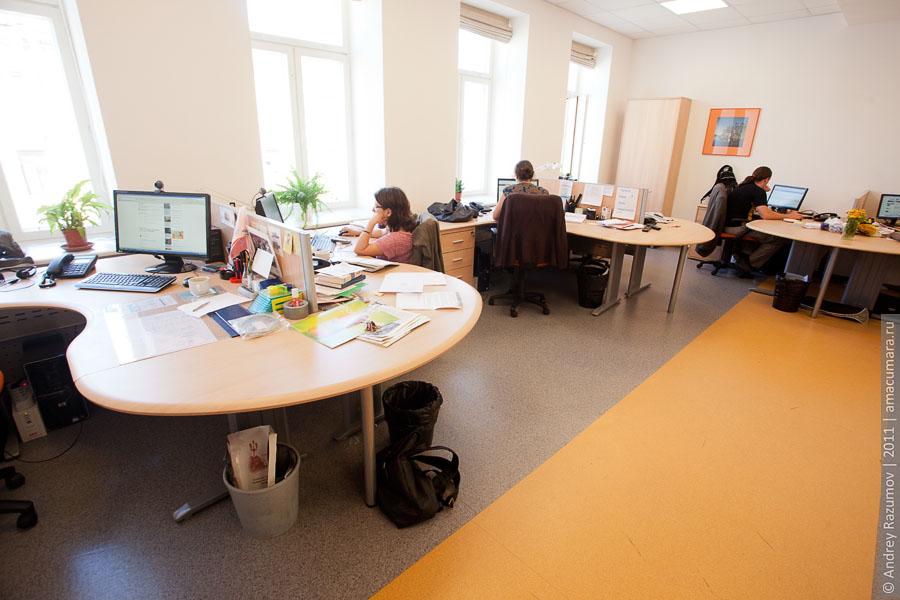 Ремонт и отделка квартир, домов, офисов, коттеджей