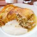 литовские блюда