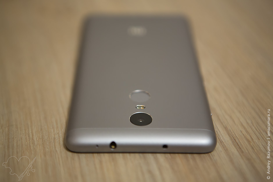 xiaomi_redmi_note3_4