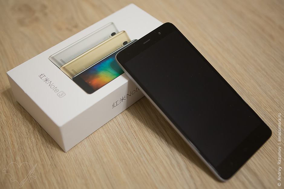 xiaomi_redmi_note3_8