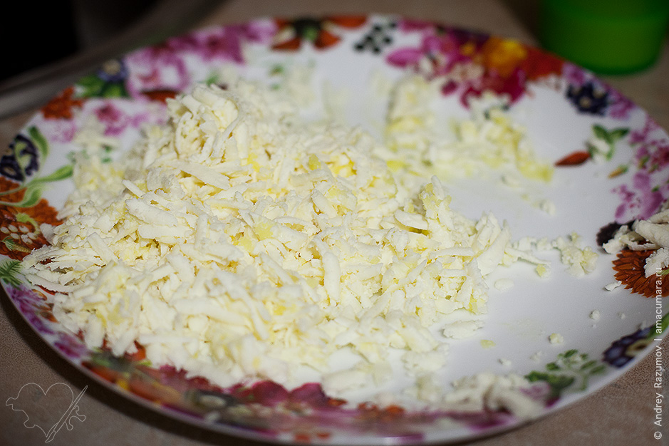 Как приготовить хачапури по-аджарски